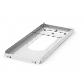 SMS Suspended Ceiling Plate
