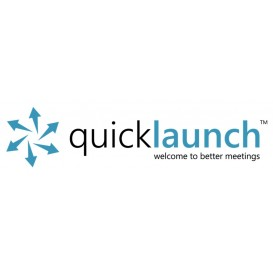 QuickLaunch Software