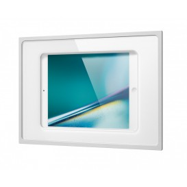 FIXDOCK iPad 10,5'' White
