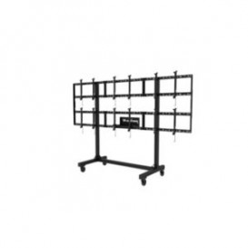 Portable Video Wall C