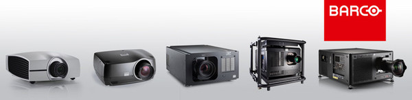 header-barco-projectors-iloveimg-resized