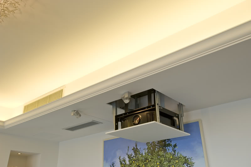 projector ceiling lift.jpg