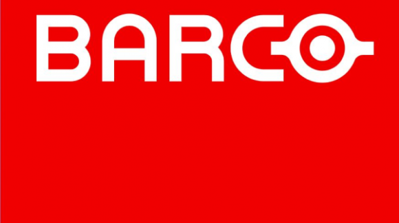 Corso Barco Certified Specialist