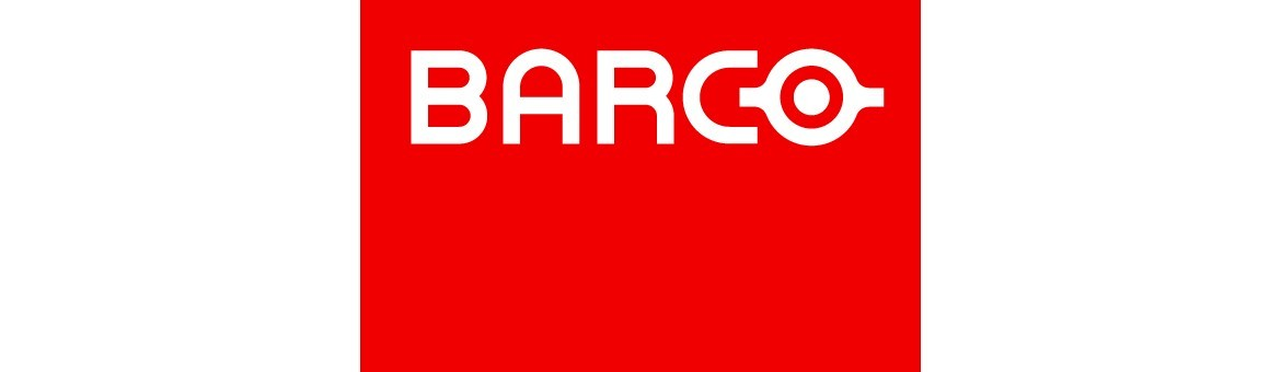 Barco: Corporate ed Educational