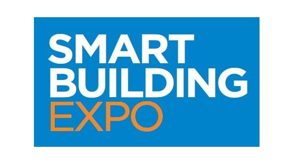 Esporremo a Smart Building Expo, 15-17 novembre 2017